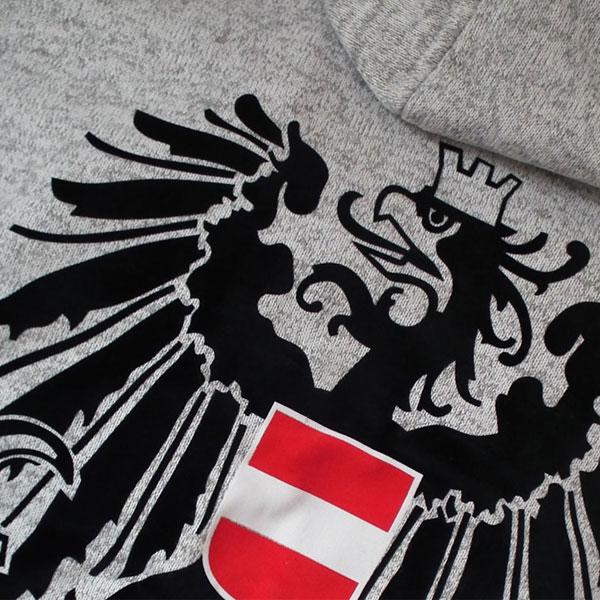 Austrian Almjacke Herren - DAS ORIGINAL - Trachtige Mode mit ... 37254a2a34