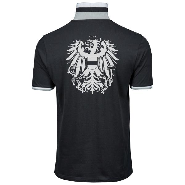 Home - Trachtige Mode mit Österreich Wappen - Austrian Wear 5522fdade3